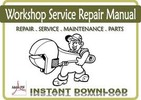 CBR CBR600 1991 - 1994 service manual cbr600F2
