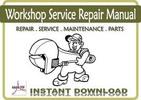Thumbnail CBR CBR600F4i 2001 - 2003 service manual