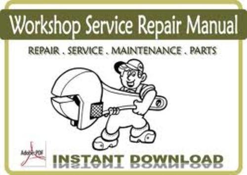 Product picture CBR CBR600 1991 - 1994 service manual cbr600F2
